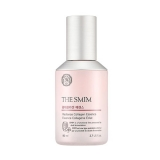 Tinh chất The Smim Radiance Collagen Essence