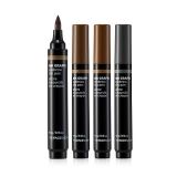 Bút xăm mày The Face Shop Ink Graffi Eyebrow Tint Pen