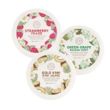 Kem dưỡng thể & tay Hand & Body Chiffon Cream