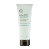 Sữa rửa mặt Chia Seed Fresh Cleansing Foam The Face Shop