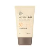 Kem chống nắng Natural Sun Eco Super Perfect Sun Cream