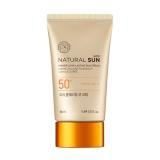 Kem chống nắng Natural Sun Eco Power Long Lasting Sun Cream
