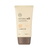 Kem chống nắng Oil Clear Sun Cream SPF50+/PA+++