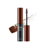 Mascara mày The Face Shop Designing Browcara