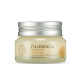 Kem dưỡng Calendula Essential Moisture Cream