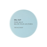 Kem lót kiềm dầu - Face It Oil Cut Pore Balm