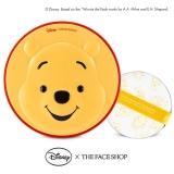 Phấn nước The Face Shop CC Cooling Cushion (Winnie the Pooh)