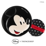 Phấn nước BB Power Perfection Cushion (Mickey)