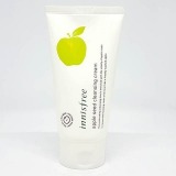 Kem tẩy trang táo Innisfree Apple seed cleansing cream