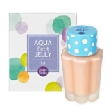 BB Cream Holika Aqua Petit Jelly