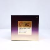 Kem dưỡng da cao cấp BIO EX Cell Peptide Cream