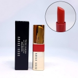 Son Bobbi Brown Luxe lip color - Manhattan sunrise
