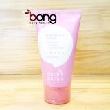 Bubble Bubble Deep Foaming Cleanser - The Face Shop