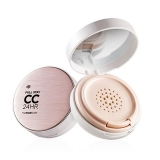 CC Cream Full Stay 24HR The Face Shop
