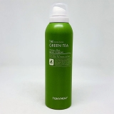 Xịt khoáng The Chok Chok Green Tea Watery Mist 150ml