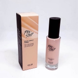 Kem Lót CLIO Pre-Step Peach Tone-Up Primer