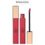 Son kem lì 3CE Cloud Lip Tint # Pinkalicious