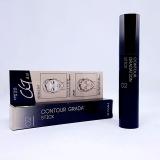 Thanh Tạo khối & Highlight Missha contour gradation stick