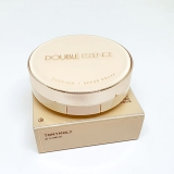 Tonymoly Double essence cushion SPF30 PA+++