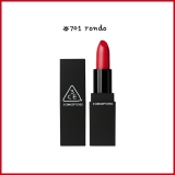 Son 3CE Lip Color - Matte (701 Rondo)