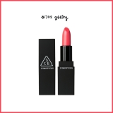 Son 3CE Lip Color - Matte (702 Geeky)