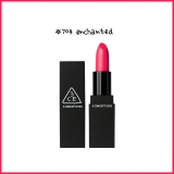 Son 3CE Lip Color - Matte (703 Enchanted)