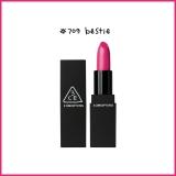Son 3CE Lip Color - Matte (709 Bestie)