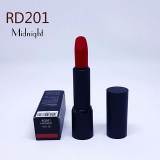 Espoir Lipstick No Wear Gentle Matte RD201 - Midnight