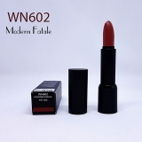 Espoir Lipstick No Wear Power Matte WN602 - Modern Fatale