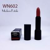 Espoir Lipstick No Wear Power Matte WN602 - Modern Fatale