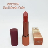 Son Espoir Nowear Gentle Matte - RD203 - Red Meets cafe