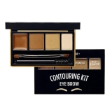 Etude House Contouring Kit Eye Brow