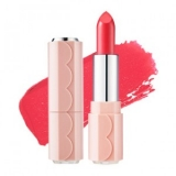 Son Dear My Blooming Lips-Talk Chiffon Etude