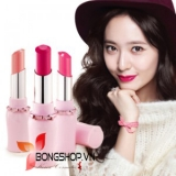 Son Dear My Wish Lips Talk Etude House