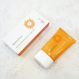 Kem chống nắng Innisfree Extreme Safety 100 Sun Cream