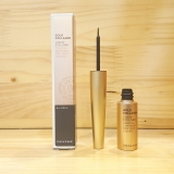 Kẻ mắt nước Gold collagen liquid eyeliner - The Face Shop