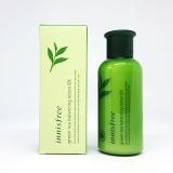 Sữa dưỡng Innisfree Green Tea Balancing lotion EX