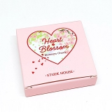 Phấn má Etude house heart Blossom cheek