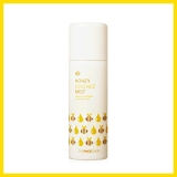 Xịt khoáng Honey Essence Mist The Face Shop