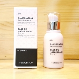 Kem lót Illuminating Skin Primer - The Face Shop