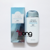 Kem chống nắng All-around Safe Block Waterproof Sun Milk 70ml