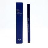 Dạ kẻ mắt Ink Proof Brush Pen Liner The Face Shop