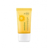Kem chống nắng Innisfree Perfect UV Protection Long Lasting (for dry skin)