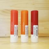 Son dưỡng màu Innisfree Glow tint lip balm