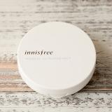 Phấn nén siêu mịn Mineral ultrafine pack - Innisfree