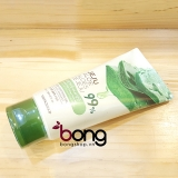 Gel lô hội Jeju Aloe Fresh Soothing Gel -The Face Shop