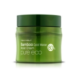 Kem dưỡng Bamboo Cold Water Moist Cream