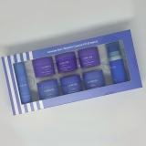 Set dưỡng Laneige Best Waterful Specil kit 8