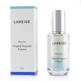 Tinh chất dưỡng trắng Laneige White Dew Ampoule Essence