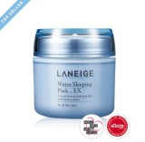 Mặt nạ ngủ Laneige Water Bank Sleeping Pack EX